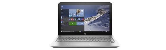HP Envy 15T-L4R36AV-1 Laptop Review