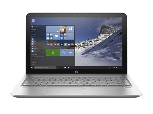 Sell HP Envy 15T Laptop