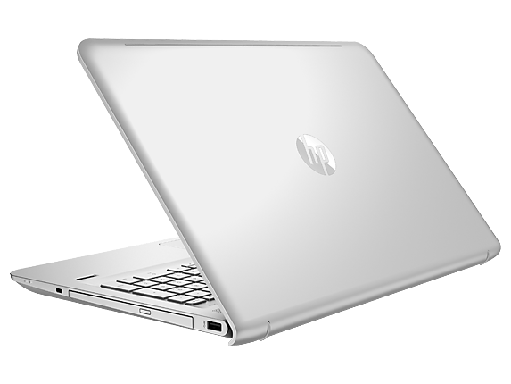 HP Envy 15T Laptop HP Envy 15T-L4R36AV-1