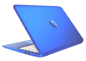 HP Stream 11 13 Laptop Notebook Series