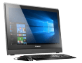 Sell LENOVO All-In-One desktop computer