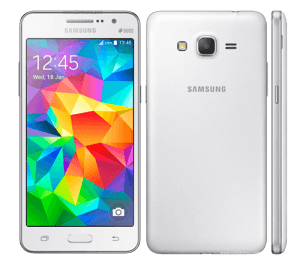 Samsung Galaxy Smartphones Cellphones