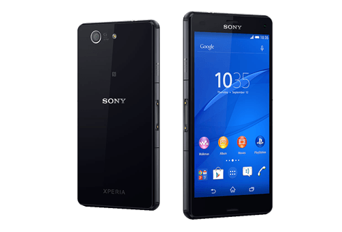 sell Sony Xperia Z3 smartphonephone