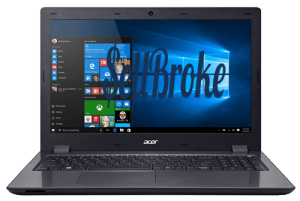 Acer Aspire V5 Series Laptops