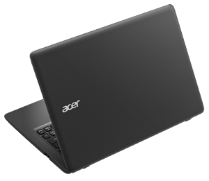 Acer Aspire One Chromebook 11 Laptop