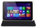 Acer Iconia W3-810 8.1-inch Tablets