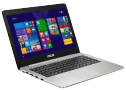 Asus K501 Series Laptops