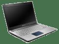 Gateway ID49C07u laptop