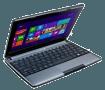 Gateway LT41 laptop