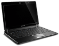 Gateway LT Series laptop