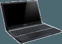Gateway NE52 laptop