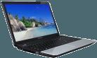 Gateway NE56 NE56R laptop