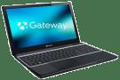 Gateway NE57 laptop
