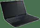 Gateway NE72 laptop