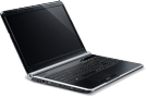 Gateway NV52 laptop
