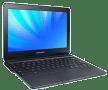 Samsung Chromebook XE500C13-K02US laptop