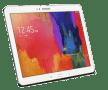 Samsung Galaxy TabPro tablet