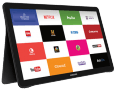 Samsung Galaxy View 32GB tablet
