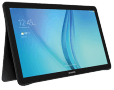 Samsung Galaxy View 64GB tablet