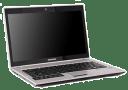 Samsung NP-Q430 laptop