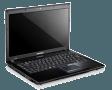Samsung NP-R522 laptop