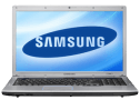 Samsung NP-R730 Series Laptops