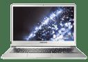 Samsung NP900 series Laptops