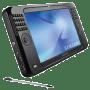 Samsung Q1 Ultra tablet