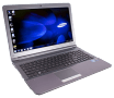 Samsung NP-RC512 Series Laptops