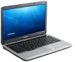 Samsung RV510 Series laptop