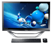 Samsung DP700A7D All-in-One Desktop Computer