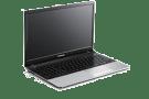 Samsung Series 3 laptop