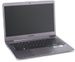 Samsung Series 5 NP535U3C laptop