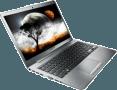 Samsung Series 5 NP535U4C laptop