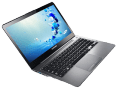 Samsung Series 5 NP540 laptop
