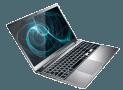 Samsung Series 7 NP700 laptop