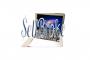 Sell Apple Macbook Air Laptop A1369