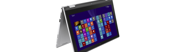 2015 Dell Inspiron 11-3000 Laptop Review