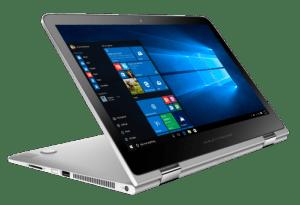 HP Spectre X360 Laptop