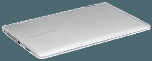 HP Spectre X360 Laptop Case