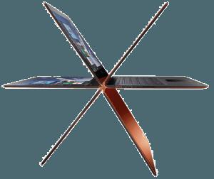 Lenovo Yoga 900 Laptop Sell Broke