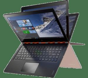 Lenovo Yoga 900 Laptop SellBroke