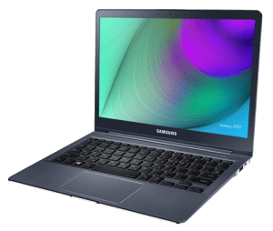 Sell Broke Samsung ATIV Book 9 Spin Laptop
