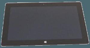 Sell Broke Microsoft Surface Pro Touchscreen