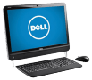 Dell Inspiron 2320 All-in-One Computer