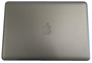 MacBook Pro A1278 Disassembly Guide