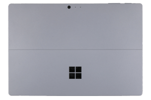 Microsoft Surface Pro 4 1724 tablet computer back