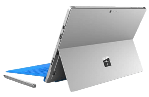 microsoft-surface-pro-4-1724-tablet-rear-view
