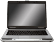 Toshiba Satellite L45 series laptop