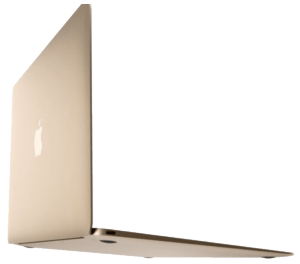 MacBook 12-inch Notebook
